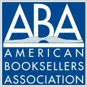 ABA_LogoBig_2014_Facebook