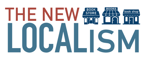 ABA-The-New-Localism-Logo_0